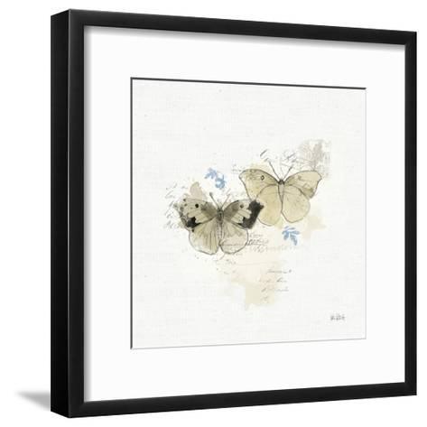 Floresta V-Katie Pertiet-Framed Art Print
