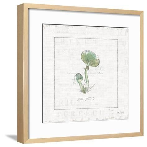 In the Forest III-Katie Pertiet-Framed Art Print