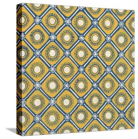 Sunny Designs IV-Kathrine Lovell-Stretched Canvas Print
