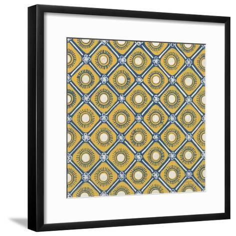 Sunny Designs IV-Kathrine Lovell-Framed Art Print