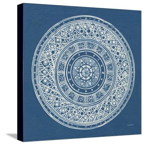 Seville IV FB-Kathrine Lovell-Stretched Canvas Print