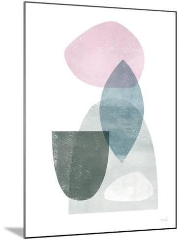 Dream IV-Moira Hershey-Mounted Art Print