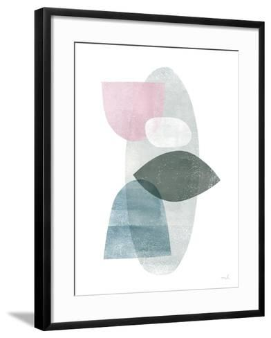 Dream III-Moira Hershey-Framed Art Print