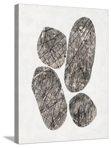 Ballinglen Warm II v2-Piper Rhue-Stretched Canvas Print