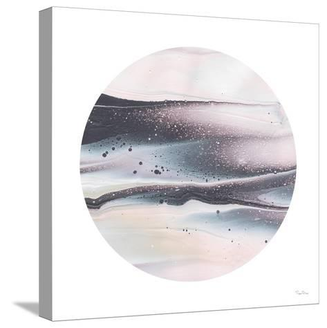 Dark Matter I-Piper Rhue-Stretched Canvas Print