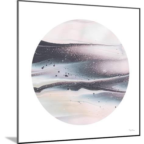 Dark Matter I-Piper Rhue-Mounted Art Print