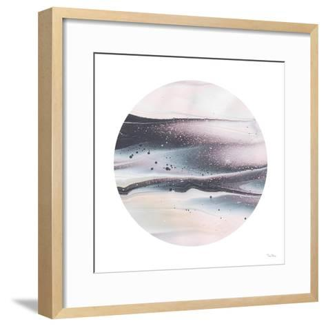 Dark Matter I-Piper Rhue-Framed Art Print