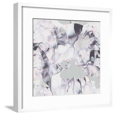Light and Shadow III-Piper Rhue-Framed Art Print