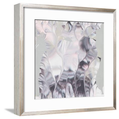 Light and Shadow I-Piper Rhue-Framed Art Print