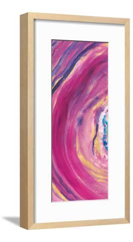 Rarity V-Sue Schlabach-Framed Art Print