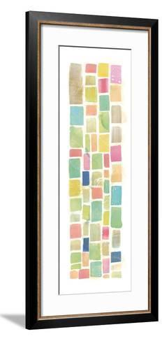 High Windows II v2-Sue Schlabach-Framed Art Print