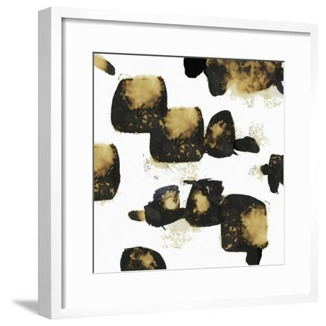 Inukshuk II-PI Studio-Framed Art Print