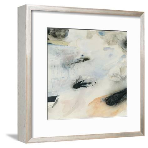 Begin Again-Karina Bania-Framed Art Print