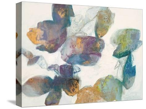 Little Gems-Elisa Sheehan-Stretched Canvas Print