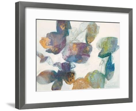 Little Gems-Elisa Sheehan-Framed Art Print