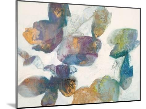 Little Gems-Elisa Sheehan-Mounted Art Print