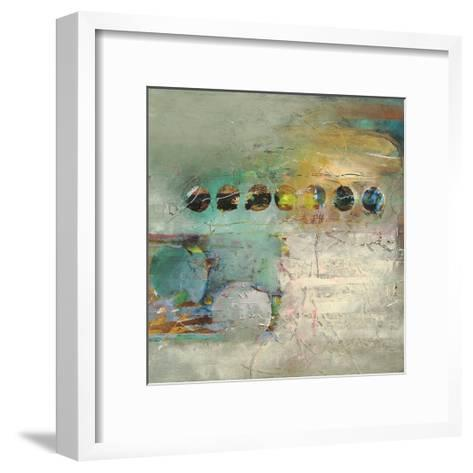 Moonstruck-Judy Thorley-Framed Art Print
