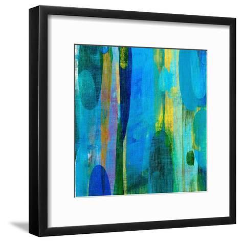 Luminous Inside-Maeve Grogan-Framed Art Print