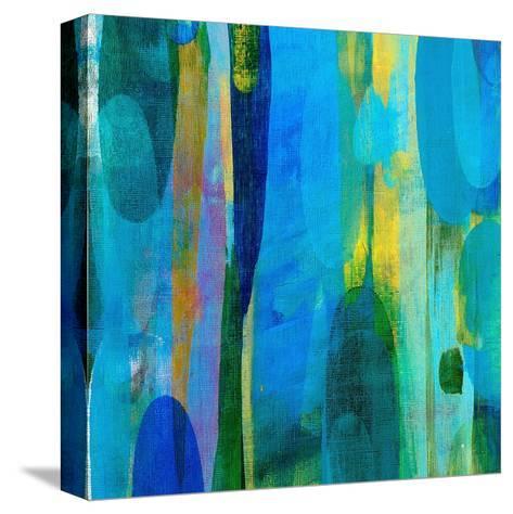 Luminous Inside-Maeve Grogan-Stretched Canvas Print