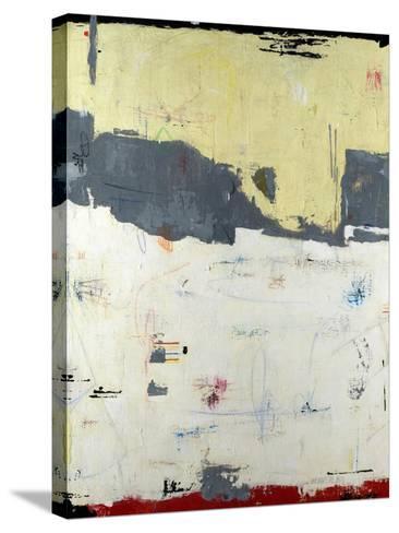 Shift-Julie Weaverling-Stretched Canvas Print