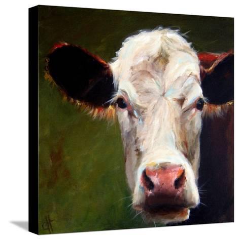 Frances-Cari J^ Humphry-Stretched Canvas Print