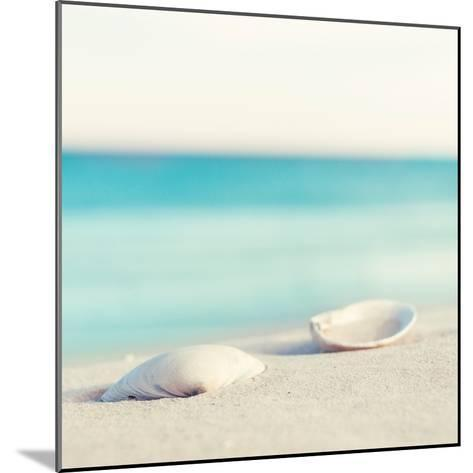 Serenity-Carolyn Cochrane-Mounted Photographic Print