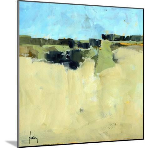 High Green-Paul Bailey-Mounted Art Print
