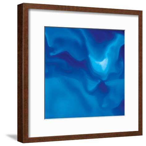 Surface-Moira Hershey-Framed Art Print