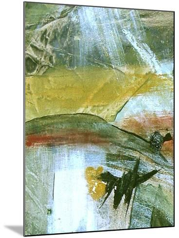 Calm-Ruth Palmer-Mounted Art Print