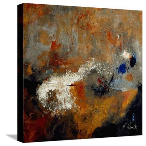 Look-Ruth Palmer-Stretched Canvas Print