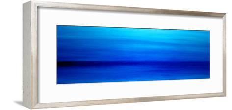 All Alone-Kenny Primmer-Framed Art Print