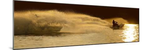 WaveRunner Weekend-Steve Gadomski-Mounted Photographic Print