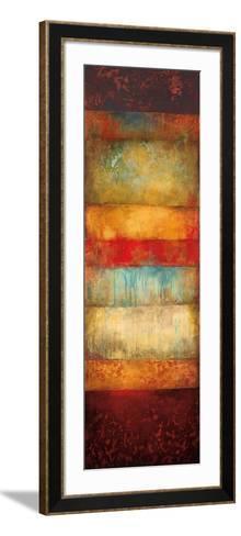 Cebu-Angelina Emet-Framed Art Print