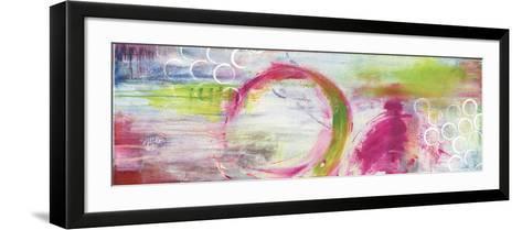 All We Are-Julie Hawkins-Framed Art Print