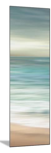 Ocean Calm III-Tandi Venter-Mounted Art Print