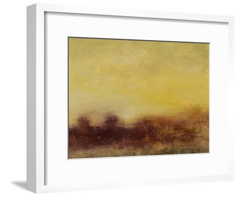 Sunlight II-Sharon Gordon-Framed Art Print