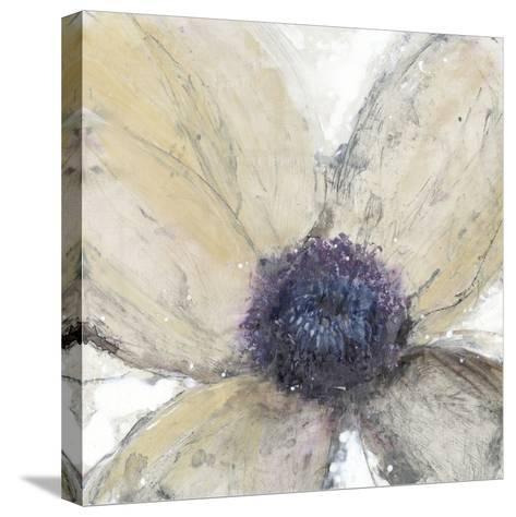 Flower Flow I-Tim O'toole-Stretched Canvas Print