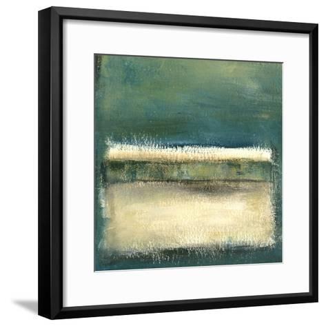 Infinite Tone I-Chariklia Zarris-Framed Art Print