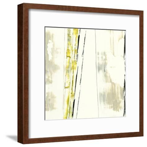 Lift I-Sharon Gordon-Framed Art Print