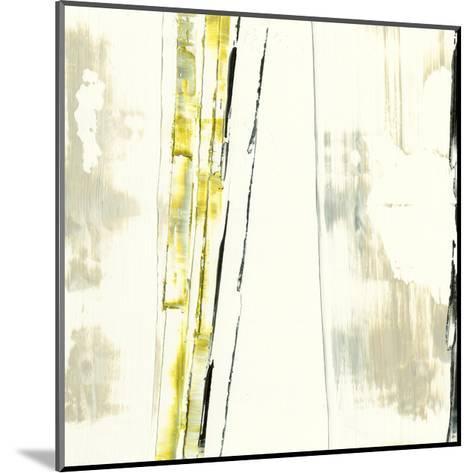 Lift I-Sharon Gordon-Mounted Premium Giclee Print
