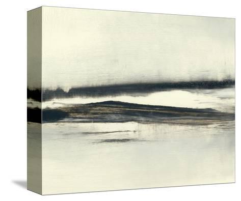 Winter II-Sharon Gordon-Stretched Canvas Print
