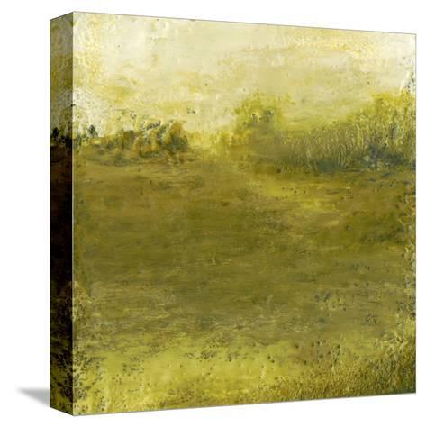 Summer Day I-Sharon Gordon-Stretched Canvas Print