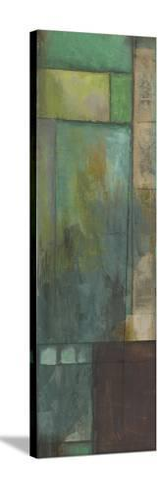 Sea Change IV-Jennifer Goldberger-Stretched Canvas Print