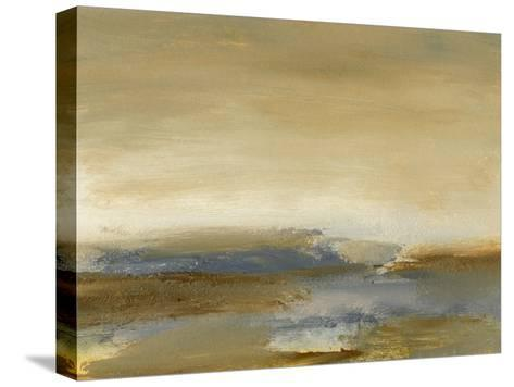 Lovely Day IV-Sharon Gordon-Stretched Canvas Print