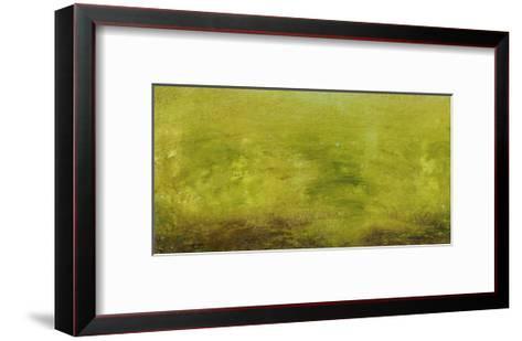 Mystic IV-Sharon Gordon-Framed Art Print