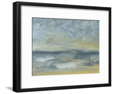 Lovely Day V-Sharon Gordon-Framed Art Print