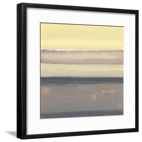 Float I-Sharon Gordon-Framed Art Print