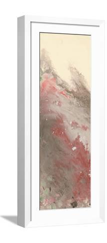 Sang Froid I-Dlynn Roll-Framed Art Print
