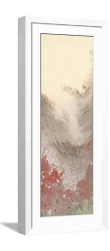 Sang Froid II-Dlynn Roll-Framed Art Print