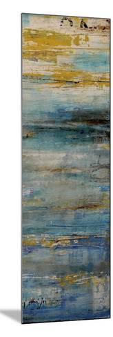Beond the Sea II-Erin Ashley-Mounted Art Print